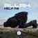 Allah Help Me - Omar Esa