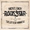 Rockstar Sea Shanty Single
