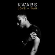 Love + War - Kwabs