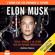 Ashlee Vance - Elon Musk: Tesla, SpaceX e la sfida per un futuro fantastico