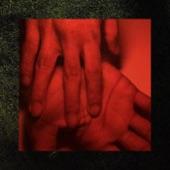 Rachika Nayar - The Trembling of Glass