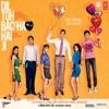 Dil Toh Baccha Hai Ji (Original Motion Picture Soundtrack)