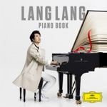 Lang Lang - The Well-Tempered Clavier: Book 1, BWV 846-869: 1. Prelude in C Major, BWV 846