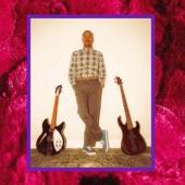 Steve Lacy - Ryd