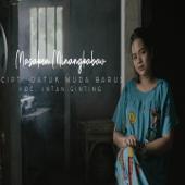 Masaken Minangkabau - Intan Ginting