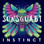 Sunsquabi - Reptile (feat. Nicholas Gerlach)
