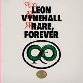 Leon Vynehall - An Exhale