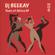 Dj Beekay - Tears of Africa
