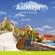 meja - ANIMEJA - Ghibli Songs