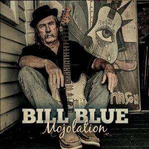 Bill Blue - Mojolation