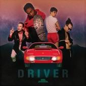 mimi danger - Driver