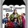 Jeff Russo - The Umbrella Academy (Original Series Soundtrack)