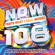 Various Artists - NOW That's What I Call Music! 108