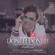 Mohsen Ebrahimzadeh - Doneh Doneh 2