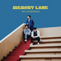download lagu TheOvertunes - Memory Lane