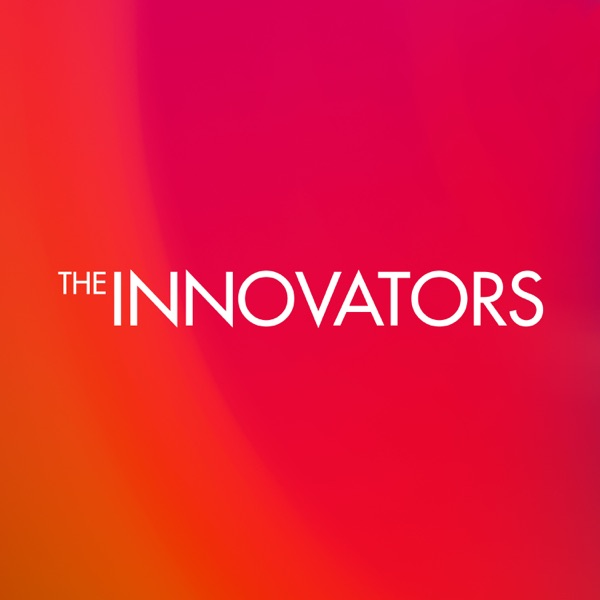 The Innovators with Tom Kennedy