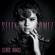 Selena Gomez - Stars Dance (Bonus Track Version)