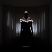 IMANU featuring Sleepnet - Glass Hearts  feat. Sleepnet