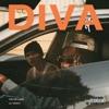 diva-feat-lil-tecca-single