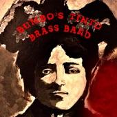Bumbo's Tinto Brass Band - Clod Shoe