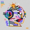 Kick Bass Brazil, Vol. 3