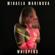 Whispers - Mihaela Marinova