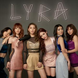 LYRA - LYRA