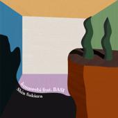 komorebi (feat. BASI)
