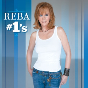 Reba McEntire - If You See Him, If You See Her feat. Brooks & Dunn
