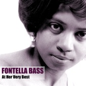 Fontella Bass - This Would Make Me Happy