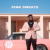 17 by Pink Sweat$ iTunes Track 1