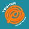 Jalebi Baby Tesher
