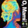 O, Mami (feat. Гуф) - Индаблэк