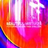 Beautiful Mistakes - Single