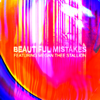 Maroon 5 & Megan Thee Stallion - Beautiful Mistakes artwork
