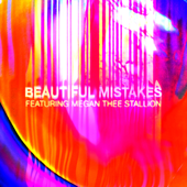 Beautiful Mistakes - Maroon 5 & Megan Thee Stallion