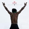 Lil Wayne - Tha Carter V (Deluxe)  artwork