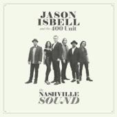 Jason Isbell and the 400 Unit - Cumberland Gap
