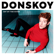 DONSKOY - Cry by the River
