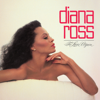 Diana Ross & Lionel Richie - Endless Love (From
