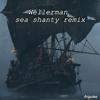 SlowVibeTunes - Wellerman Sea Shanty Tik House Remix (Remix) artwork