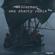 Wellerman Sea Shanty Tik House Remix (Remix) - SlowVibeTunes