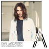Move a Mountain Stripped - Dan Lancaster mp3