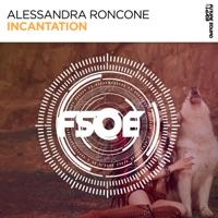 Incantation - ALESSANDRA RONCONE