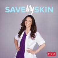Télécharger Save My Skin, Season 1 Episode 8