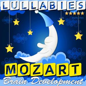 Eugene Lopin - Lullabies: Mozart Brain Development