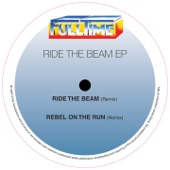 Selection - Rebel on the Run (Remix)
