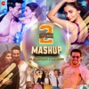 Soty 2 Mashup by DJ Notorious & Lijo George - Single