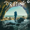 Michael Beltran & Eric Hunter - Drifting artwork