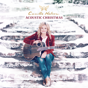 Camille Nelson - Acoustic Christmas